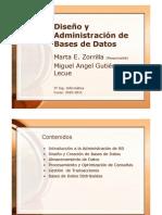 00-Presentacion AdmonBD