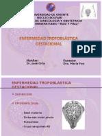 ENF TROFOBLASTICA 2.ppt