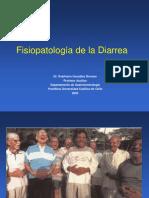 Diarrea 3