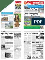 Edición 1210 Marzo 11.pdf