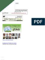 00_Carbon Capture Through Biochar in Soils - Carbon Capture Journal