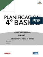 4 Plan Abril Pa