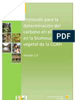 00_Protocolo_Biomasa_Carbono_CCAH_version_1_0