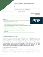 00_Secuestro de Carbono en El Suelo Revista Digital CENIAP HOY Centro Nacional de Investigaciones Agropecuarias de Venezuela