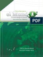 u5_salud_y_enfermedad.pdf