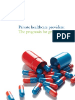Private_Healthcare_Provider.pdf