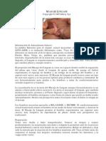 MasajLinga.pdf