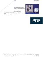 Control de Procesos Flujo (1)