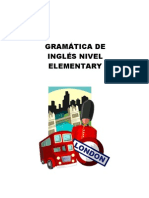 Gramatica Ingles Nivel Elemental[1]