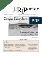 Road RIPorter 8.1