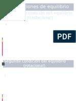 condiciones de equilibrio equipo 1 julian.pptx