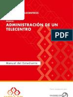 administraciondeuntelecentro.pdf