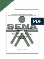 Tg en Analisis y Desarrollo de Sistemas de InformaciÓn 228106 v50
