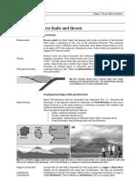 05english.pdf