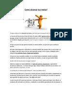 Como alcanzar tus metas.pdf