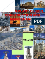 Piping Design And Drafting Pdf