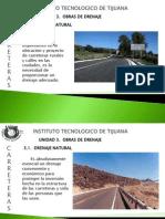 C 3.1.pdf