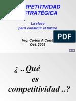 competividad-estratgica-1199460772714800-4
