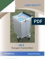 CG-5BrochureRev1.pdf