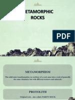 GEOLOGYMET.pptx