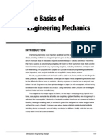 ch14the_basics_of_engineering_mechanics.pdf