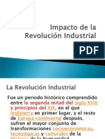 impactorev indu2013-1