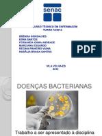 DOENÇAS BACTERIANAS.pptx