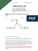100524612-ExplorationCCNA2-Practica1-resuelto