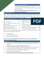 PMP Resumen (Por RDCL)