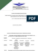 Planificacion Preliminar Trabajo de Grado_vacia