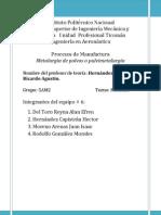 EQ-6  METALURGIA DE POLVOS.docx