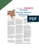 bioidentical hormones-2-1