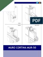 MUR-50