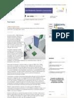 BIM na baixa renda.pdf