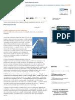 BIM é exigência em três licitações.pdf
