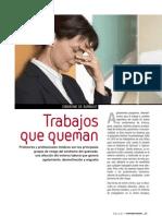 Estrés-Síndrome de Burnout.pdf