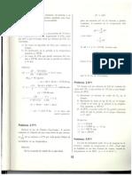Solucionario García Colín Introducción a la Termodinámica Clásica Capítulo 3-2