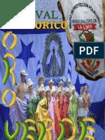 Bases Festival Folklorico Oro 2012 (1)