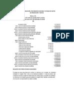 Copia de Caso Ilustrado Del Estado Del Costo y Tarea
