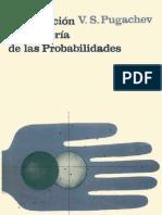 40345306 Introduccion a La Teoria de Las Probabilidades PUGACHEV