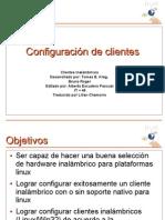 05 Es Configuracion-De-estaciones Presentacion v02