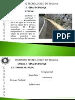 C 3.2.pdf