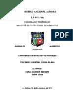 QP7_Aceites Informe 06122011 Corregido