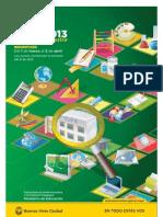cursos1c2013.pdf