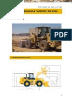 material-ficha-cargador-frontal-938g-caterpillar.pdf