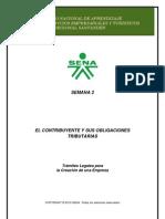 Semana 2 en PDF