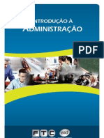 05-IntroducaoaAdministracao