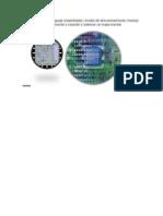 características del lenguaje ensamblador.docx
