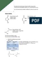 Practica Isomeria Organica