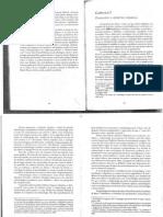 Vera Malaguti Batista - Introdução Crítica à Criminologia Brasileira (1)